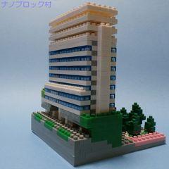 4923渋谷CAST (17)