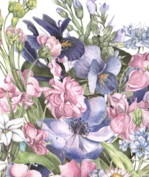 1,2月花絵a2