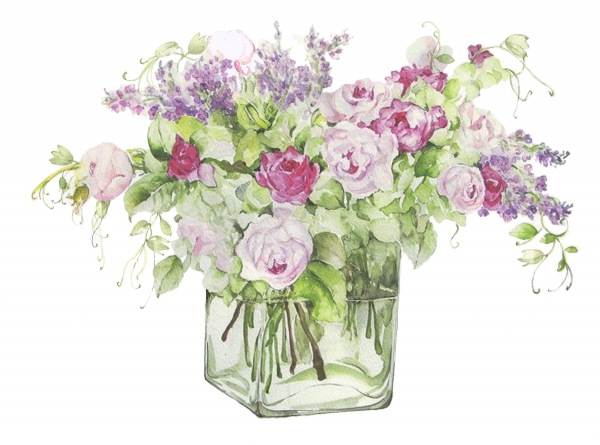 flower134small.jpg