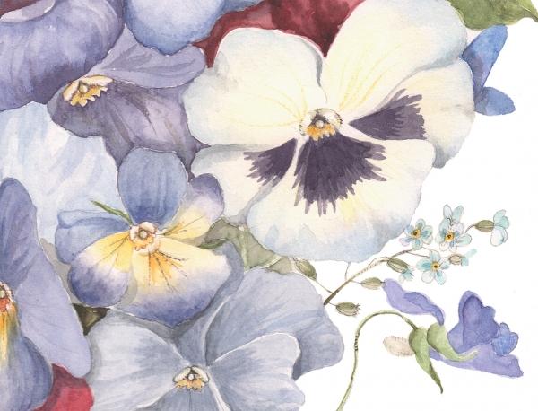 flower135a3.jpg