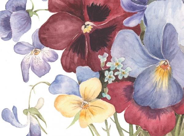 flower135a4.jpg