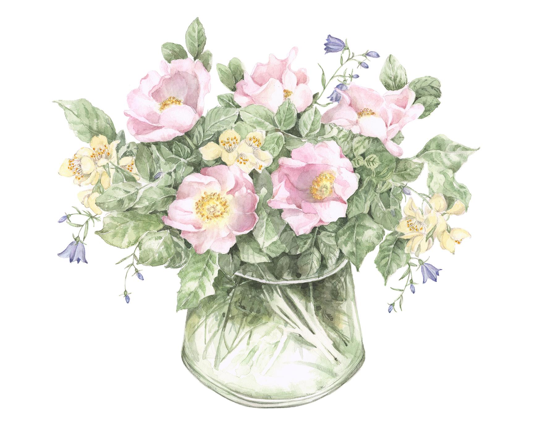 flower180small.jpg