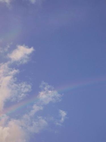 2虹虹 DSCF1001