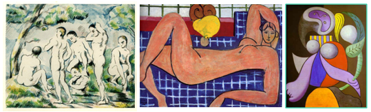 picassoandmatisse1.png