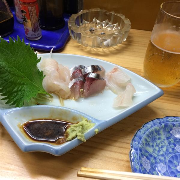 nagasakihunnsou18.png