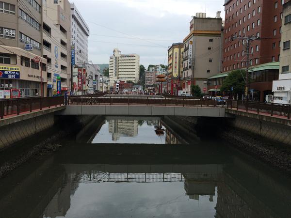 nagasakihunnsou19.png