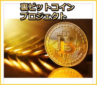 ビットコインプロジェクト1