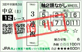 20170708_中京12R