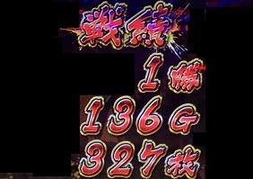 170822-1.jpg