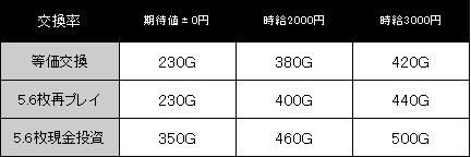 hokuto5-border.jpg