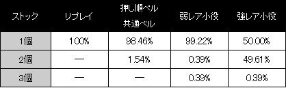hokuto5-gekitou-t2.jpg