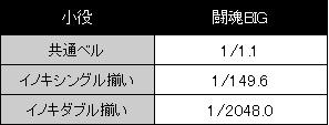 inoki4-koyaku3.jpg