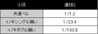 inoki4-koyaku4.jpg