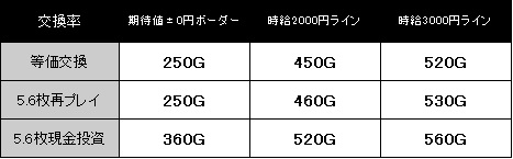 keiji4-border.jpg
