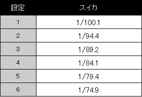 keiji4-koyaku1.jpg