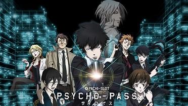 psycho-title.jpg