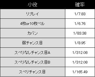 twin4-koyaku1.jpg