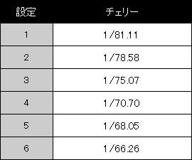 twin4-koyaku2.jpg
