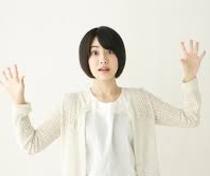 びっくり日本女性