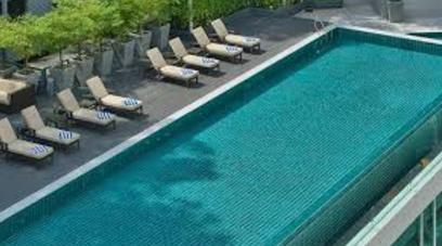 damas pool