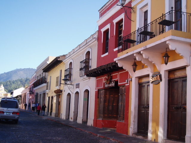 guatemara1