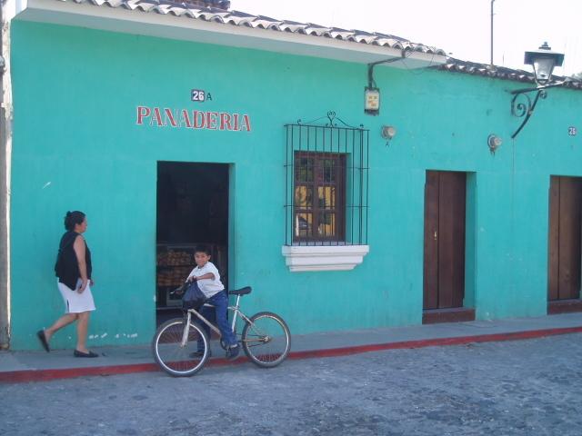 guatemara5 のコピー