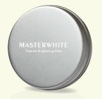 マスタ=ホワイト オイルバーム