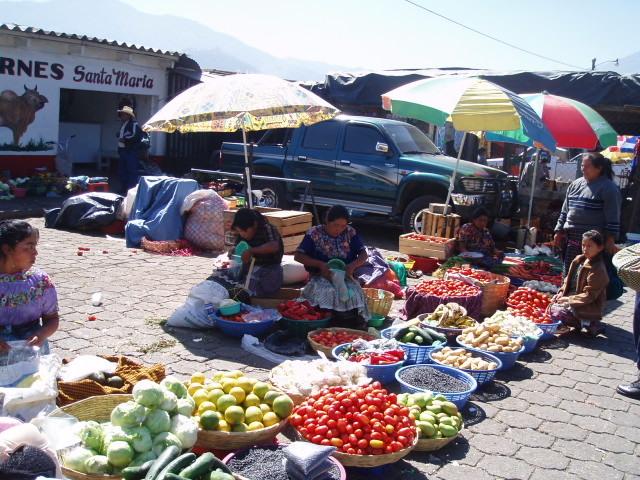 guatemara2.jpg