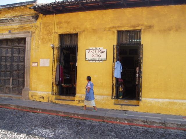 guatemara3.jpg
