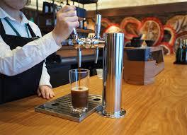 スターバックス コーヒー2