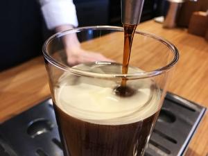 スターバックス コーヒー3