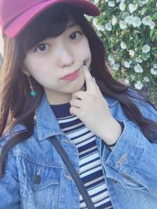 工藤美桜170525