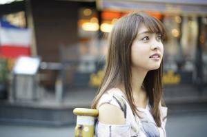 松元絵里花170526