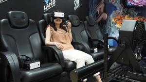 SHIBUYA VR LAND by HUIS TEN BOSCH3