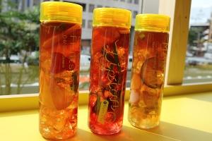 Fruit in Tea専門店 表参道