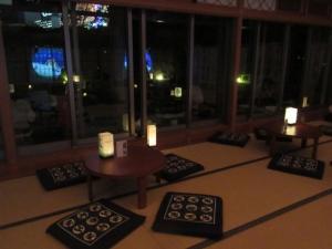 SUZUMUSHI CAFÉ2