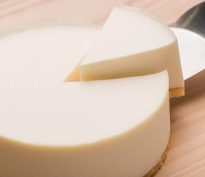チーズケーキ-Daigomi- とうふレア