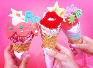 Eddys Ice Cream2