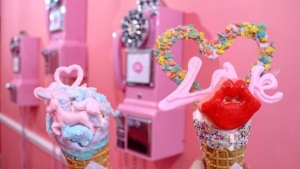Eddys Ice Cream7