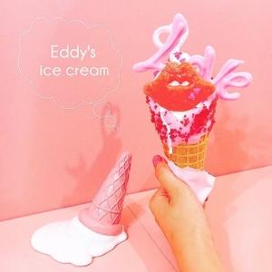 Eddys Ice Cream8