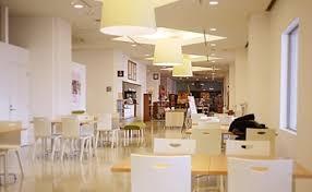 CAFE小倉山