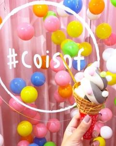 coisof4.jpg