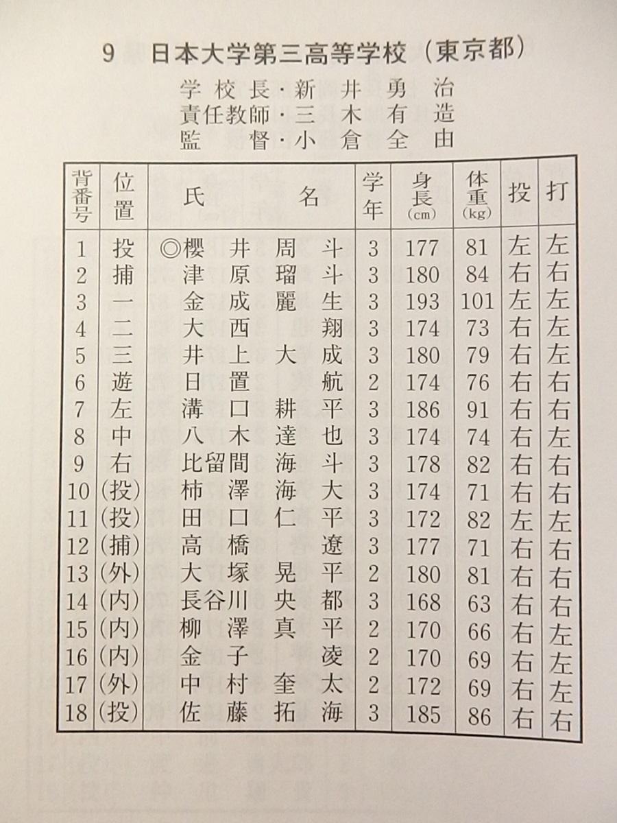 09_日大三
