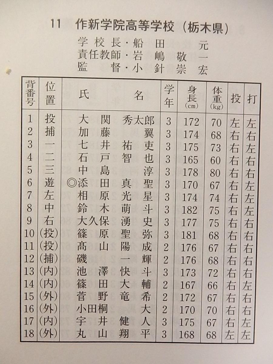 11_作新学院