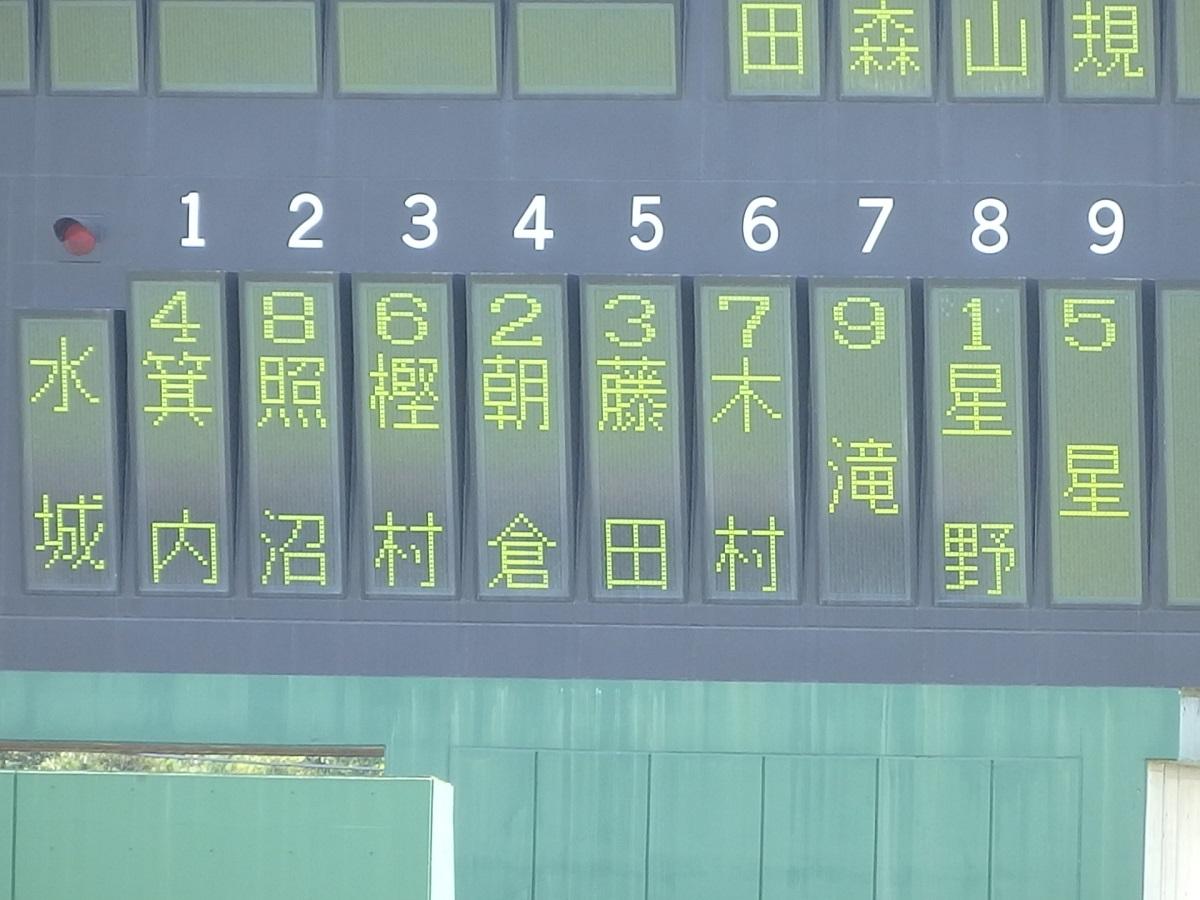 07_水城スタメン