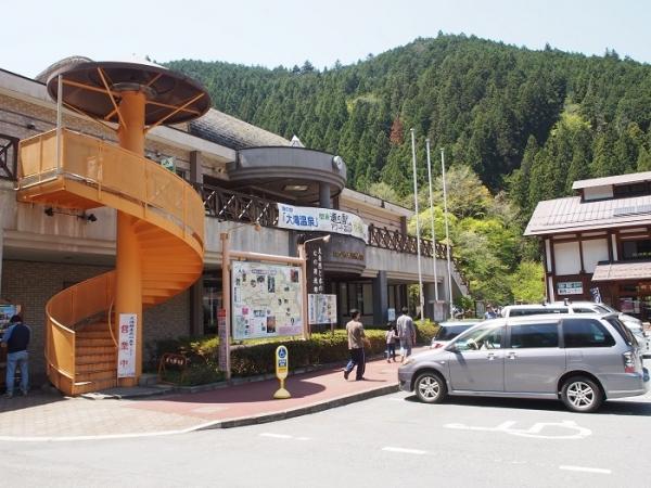 大滝(3)