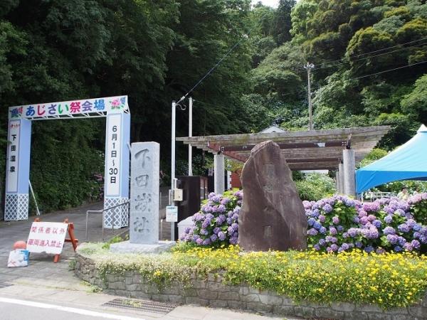 下田(2)