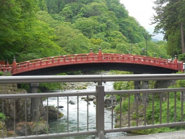 二荒山神社(13)