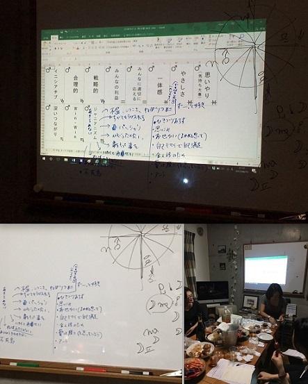 Desktop122.jpg