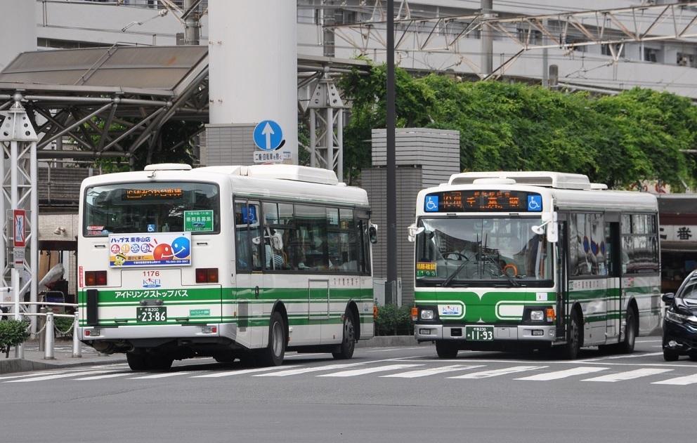 DSC_0135A.jpg